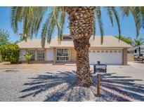 View 2312 E Butler St Chandler AZ