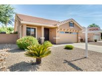 View 6931 W Blackhawk Dr Glendale AZ
