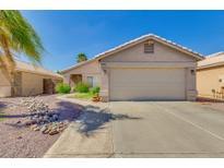 View 3540 W Tina Ln Glendale AZ