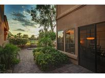 View 7525 E Gainey Ranch Rd # 179 Scottsdale AZ