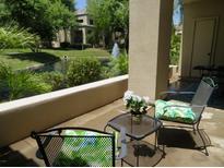 View 7272 E Gainey Ranch Rd # 127 Scottsdale AZ