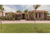 View 7639 W Libby St Glendale AZ