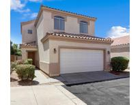View 1750 W Union Hills Dr # 59 Phoenix AZ