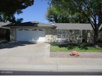 View 12838 W Ballad Dr Sun City West AZ