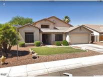 View 7326 W Surrey Ave Peoria AZ