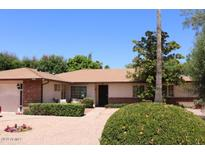 View 13624 N 21St Ln Phoenix AZ
