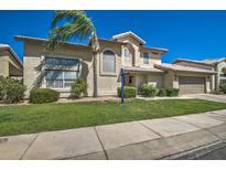 View 15321 N 89Th Ave Peoria AZ