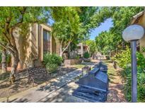 View 3825 E Camelback Rd # 122 Phoenix AZ