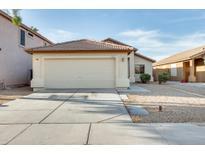 View 6718 W Nicolet Ave Glendale AZ