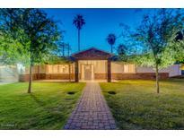 View 6704 N 12Th Pl Phoenix AZ