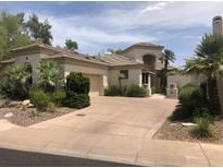 View 7705 E Doubletree Ranch Rd # 2 Scottsdale AZ