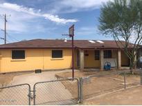 View 1001 N 30Th Ave Phoenix AZ