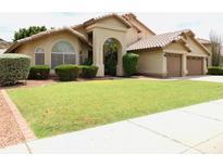 View 5721 W Mariposa Grande Ln Glendale AZ