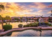 View 3406 E Wildwood Dr Phoenix AZ