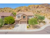 View 8984 W Red Fox Rd Peoria AZ