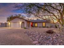 View 18202 N 35Th Dr Glendale AZ