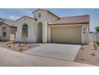 View 8801 W Jefferson St Tolleson AZ