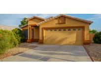 View 8747 W Royal Palm Rd Peoria AZ