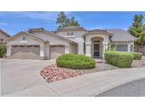 View 5714 W Mariposa Grande Ln Glendale AZ