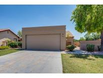 View 2251 E Florian Ave Mesa AZ