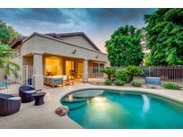 View 20347 N 78Th St Scottsdale AZ