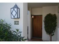 View 5101 N Casa Blanca Dr # 231 Paradise Valley AZ