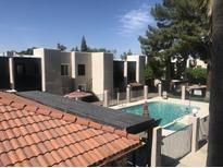 View 1927 E Hampton Ave # 265 Mesa AZ