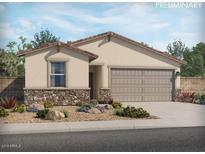 View 40566 W Hensley Way Maricopa AZ