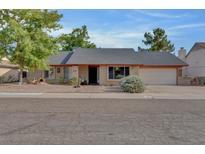 View 6017 W Desert Hills Dr Glendale AZ