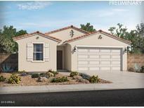 View 40580 W Hensley Way Maricopa AZ