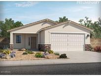View 40594 W Hensley Way Maricopa AZ