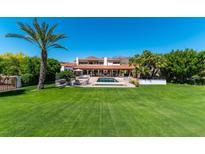 View 5110 E Roadrunner Rd Paradise Valley AZ
