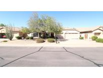 View 9364 E Taro Ln Scottsdale AZ