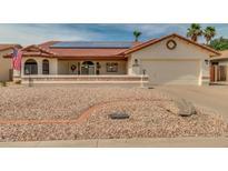 View 5722 E Ellis St Mesa AZ