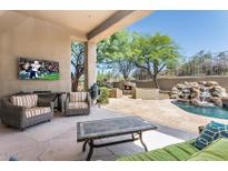 View 11130 E Mark Ln Scottsdale AZ