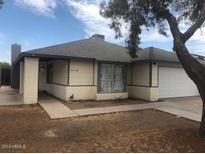 View 5312 W Columbine Dr Glendale AZ