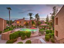 View 8787 E Mountain View Rd # 2017 Scottsdale AZ