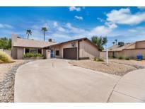 View 12239 N 26Th Way Phoenix AZ