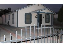 View 5508 W State Ave Glendale AZ