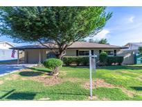 View 2429 E Pierson St Phoenix AZ