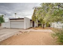 View 17039 E Calle Del Sol Fountain Hills AZ