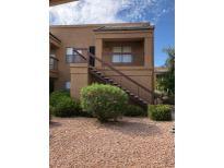 View 14849 N Kings Way # 203 Fountain Hills AZ