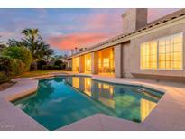 View 16224 S 14Th Way Phoenix AZ