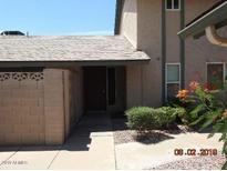 View 18058 N 45Th Ave Glendale AZ
