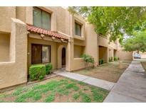 View 14411 N 57Th Dr Glendale AZ