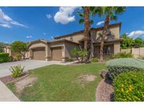 View 27807 N 59Th Dr Phoenix AZ
