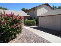 View 18207 N 45Th Ave Glendale AZ