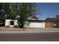 View 15426 N 58Th Ave Glendale AZ