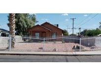 View 2731 W Polk St Phoenix AZ