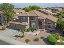 View 5101 E Michelle Dr Scottsdale AZ